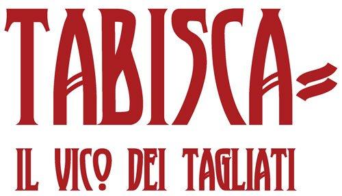 Tabisca